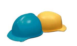 ヘルメット BA-3B(加賀産業)|作業ヘルメット 作業用ヘルメット 工事用 工事用ヘルメット 土木 建築 現場 工事 工事現場 安全ヘルメット 作業用品 災害 防災ヘルメット 防災用品 防災グッズ