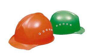 ヘルメット BH-1B(加賀産業)|作業ヘルメット 作業用ヘルメット 工事用 工事用ヘルメット 土木 建築 現場 工事 工事現場 安全ヘルメット 作業用品 災害 防災ヘルメット 防災用品 防災グッズ