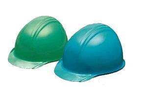 ヘルメット BS-1P(加賀産業) 作業ヘルメット 作業用ヘルメット 工事用 工事用ヘルメット 土木 建築 現場 工事 工事現場 安全ヘルメット 作業用品 災害 防災ヘルメット 防災用品 防災グッズ