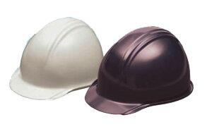 ヘルメット BS-3P(加賀産業)|作業ヘルメット 作業用ヘルメット 工事用 工事用ヘルメット 土木 建築 現場 工事 工事現場 安全ヘルメット 作業用品 災害 防災ヘルメット 防災用品 防災グッズ