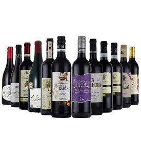 酸化防止剤 無添加ワイン オーガニックワイン 赤 12本 セット 送料無料