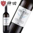 ウルバイス アナーキー ラディカル1 無添加 オレンジワイン ビオディナミ オーガニック 白 ワイン スロヴェニア