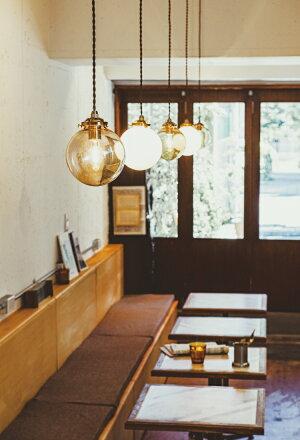 【インターフォルム公式】【送料無料】Riquetリケーペンダントライト 照明おしゃれお洒落かわいいインテリアライトペンダントLEDガラスシャボン玉天井照明北欧ナチュラルシンプルキッチンリビングダイニング洗面所一人暮らしカフェ