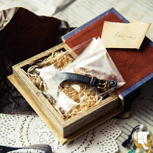 Antoine [ アントワーヌ ] ブックボックス ■ 本型収納 | 小物入れ【 インターフォルム 】