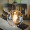 Olite [ オリテ ] ■ ペンダントライト | 天井照明 【 インターフォルム 】
