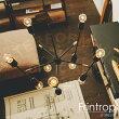 Frintrop[フリントロップ]ペンダントライト■天井照明【インターフォルム】