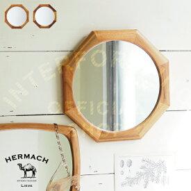 Lieve [ リーフェ ] ミラー ■ 鏡 | 壁掛けミラー【 インターフォルム 】