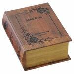 BOOK BOX [No.5649]■ ブックボックス 【 インターフォルム 】