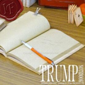 Trump[トランプ]【ノート/Lサイズ】