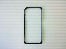 iPhone SE ケース iphone5s iphone5 4thdesign【BLADE5】高弾性ポリマーベゼル スペア 交換 ※ケース本体は別途お買い上げください※532P19Apr16
