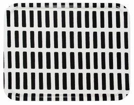 【正規品】 SIENA Tray large white/black シエナ トレー 大 ホワイト/ブラック 286 017 02 W43cm D33cm 北欧雑貨 フィンランド バーチ材プライウッド プリント紙 ラミネートコーディング artek アルテック