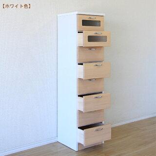 すきま収納スリム収納すきま家具40幅40cm隙間収納隙間家具完成品日本製木製デザイン重視センチインテリアSALEセールアウトレット価格送料無料