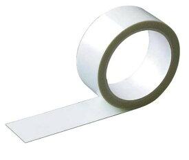 東リ AKテープ 3m巻 テープ 貼って はがせる フローリング ラグ カーペット クッションフロア ビニル床 パネルカーペット 接着テープ タイルビニル床 シートdiy 補修 吸着式 キッチン リビング オフィス 賃貸