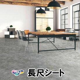 東リ 長尺シート マチュアNW|FS3001(シャインモルタル)