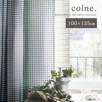 colne(コルネ)/ギンガム