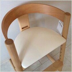 ベビーチェアハイチェアベビーチェアー木製子供椅子北欧子供イスハイタイプ高級プレディクトチェア出産祝い安心安全日本製国産送料無料通販BC-703【kom】【smtb-f】