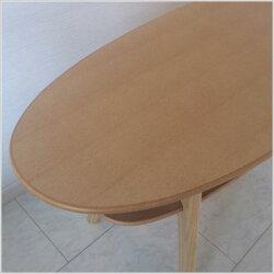 リビングテーブル北欧センターテーブル木製ローテーブルおしゃれ幅110cmモダンデザイナーズ日本製国産高級送料無料通販CHERIシェリー【asa】【smtb-f】