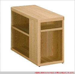 カリモクサイドテーブル木製ソファテーブル北欧ソファーテーブルスリムナイトテーブルおしゃれモダン高級日本製国産送料無料通販TT1072ME【kar】【smtb-F】