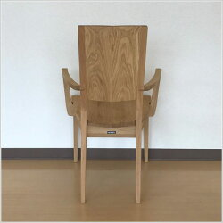 カリモクダイニングチェア肘付きアームチェア木製食堂椅子北欧食卓椅子無垢カントリーナチュラル高級国産日本製送料無料通販CU4540ME【kar】【smtb-F】