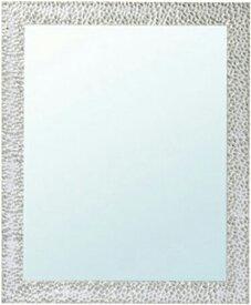 ウォールミラー 北欧 鏡 壁掛けミラー おしゃれ ミラー 壁掛け鏡 モダン 洗面鏡 シンプル 洗面ミラー 高級 アルテジャパン 送料無料 通販 9729-ASN 【art】【smtb-F】