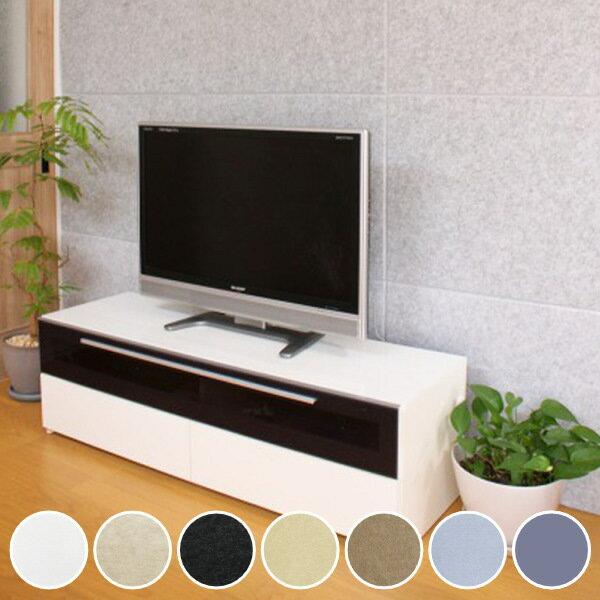 吸音パネル フェルメノン 80x60cm 45度カットタイプ ( 防音 吸音 パネル ボード 防音材 吸音材 騒音対策 インテリア 壁 フェルト シート )