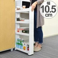 奥行きの深い食器棚の収納法