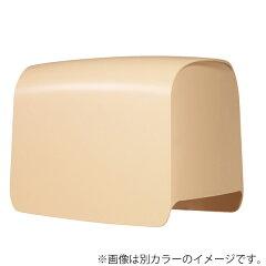 パンケース保存容器CAPANNA食パン用2斤サイズ