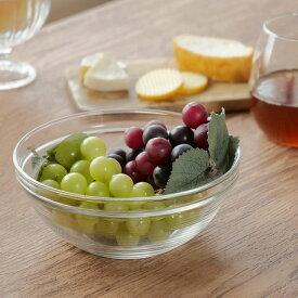 DURALEX デュラレックス LYS STACK リススタックボール 970ml ( ボウル ガラス食器 耐熱 サラダボウル スタッキング ) 【39ショップ】