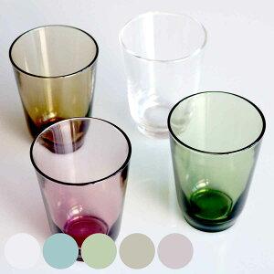 キントー KINTO タンブラー 350ml HIBI コップ グラス 食器 洋食器 ガラス製 ( 食洗機対応 ガラスコップ カフェ風 ガラス食器 ガラスのコップ かわいい おしゃれ シンプル ソーダガラス )【39シ