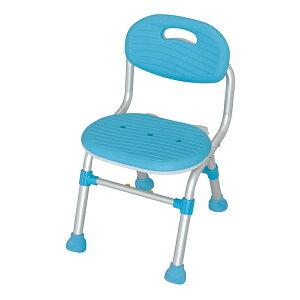 シャワーチェア 背付 折りたたみ 5段階 高さ調整 テイコブ シャワーベンチ 介護イス ( 送料無料 風呂椅子 介護 コンパクト 背もたれ お風呂 椅子 ベンチ 風呂イス チェア 介護用 風呂 イス