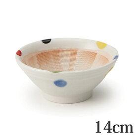 すり鉢 5号 14cm 和食器 陶器 日本製 ( 食器 ボウル 器 鉢 小鉢 電子レンジ対応 食洗機対応 おしゃれ おろし器 無地 離乳食 ペースト ごますり )【39ショップ】