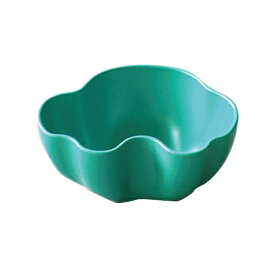 ボウル 11cm Kids Style 子供用食器 くるま 車 クルマ 食器 プラスチック 日本製 ( 食洗機対応 電子レンジ対応 小鉢 子供用 カップ お碗 子ども キッズ 豆皿 うつわ 型 子供 こども 用 乗り物 )【39ショップ】