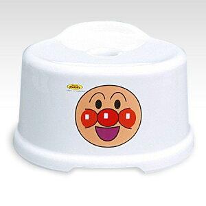 風呂いす 子供用 アンパンマン キャラクター ( 風呂イス 風呂椅子 バス用品 バスチェア あんぱんまん )【39ショップ】