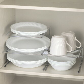 Kitchen Storage Dish Rack S Fresh Shelf Sinks Down Over The Sink Plate Stand