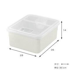 米びつトトノ5kgすり切り計量スコップ付引き出し用