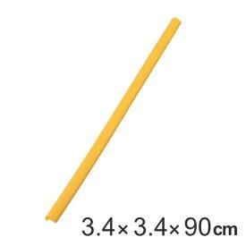 コーナークッション コーナーガード L型 3.4×3.4×90cm ( コーナー クッション ガード L字型 角カバー 角ガード 衝撃吸収 保護グッズ 安全対策 コーナーカバー セーフティグッズ 安全用品 安全グッズ )【39ショップ】