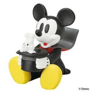 眼鏡スタンド ミッキーマウス マジシャン ディズニー 眼鏡置き ディズニー ( メガネ 収納 スタンド Disney ミッキー めがねスタンド メガネ置き グラススタンド 眼鏡 めがね サングラス フィ