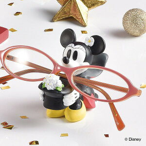 眼鏡スタンド ミニーマウス マジシャン ディズニー 眼鏡置き ディズニー ( メガネ 収納 スタンド Disney ミニー めがねスタンド メガネ置き グラススタンド 眼鏡 めがね サングラス フィギュ