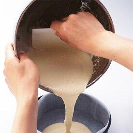 ドレッジ スクレーパー プラスチック製 タイガークラウン ( へら スクレイパー 製菓道具 ヘラ 調理道具 お菓子作り ) 【39ショップ】