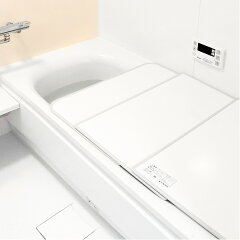 風呂ふたオーダーオーダーメイドふろふた風呂蓋風呂フタ(組み合わせ)76〜80×86〜90cm銀イオン配合2枚割特注別注