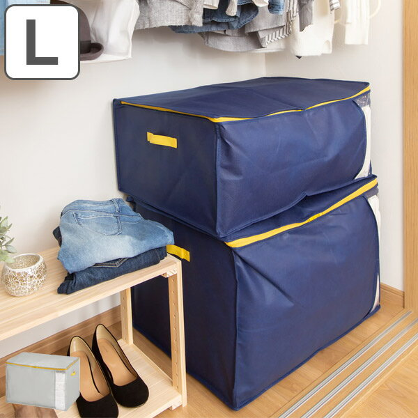 Storage Bag Compact Excellent Storage Bag Feather Duvet For L (duvet Storage  Bag Futon Storage Bag Feather Duvet Storage Case Futon Bag Transparent  Windows ...