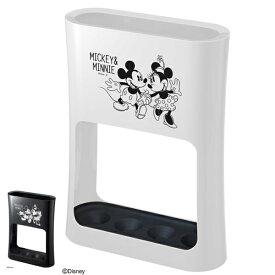 楽天市場ミッキーマウス イラスト 無料の通販