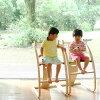 Toshimitsu 佐佐木让在日本日本孩子椅子高脚椅婴儿椅子椅子高脚椅的椅子设计器设计 babychair BAMBINI < Bambini >