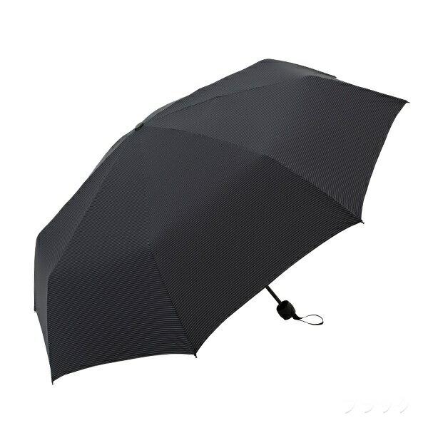 【代引き可能】折り畳み傘 軽量 UMBRELLA アンブレラ ラージサイズ TO&FRO【あす楽対応】