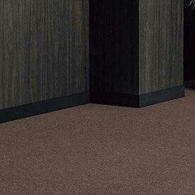 カーペット 送料込 激安 通販 サンゲツ サイズ内カット無料 カーペット!江戸間2畳(横176×縦176cm)ロック加工品