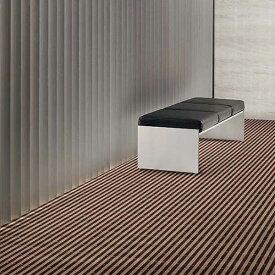 カーペット 激安 通販 サンゲツのロールカーペット! 半額以下!ロールカーペット(横364×縦300cm)ロック加工カーペット