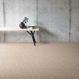 カーペット 送料込 激安 通販 サンゲツのロールカーペット! 半額以下!ロールカーペット(横360×縦150cm)ロック加工カーペット