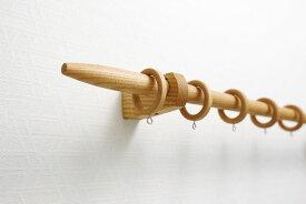 ◆装飾レール | ノルディ25 ネクスティダブル D・Eセット 2.10m