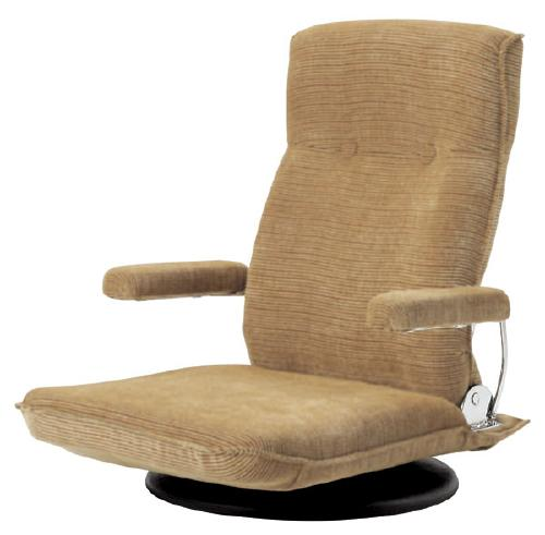 Luxury Chair Fabric Brown Furniture Asia Asian Furniture Ethnic Ethnic  Furniture Indonesia Malaysia Chair Chair Armchair Chair Personal Chair  Chair Leather ...