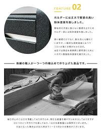 トイレットペーパーホルダーおしゃれ2連木製ダブル二連アイアンアンティークトイレットペーパートイレ収納ホルダーカバーペーパーホルダーコストコTPH-29ブラウントイレットペーパーホルダFH-S8